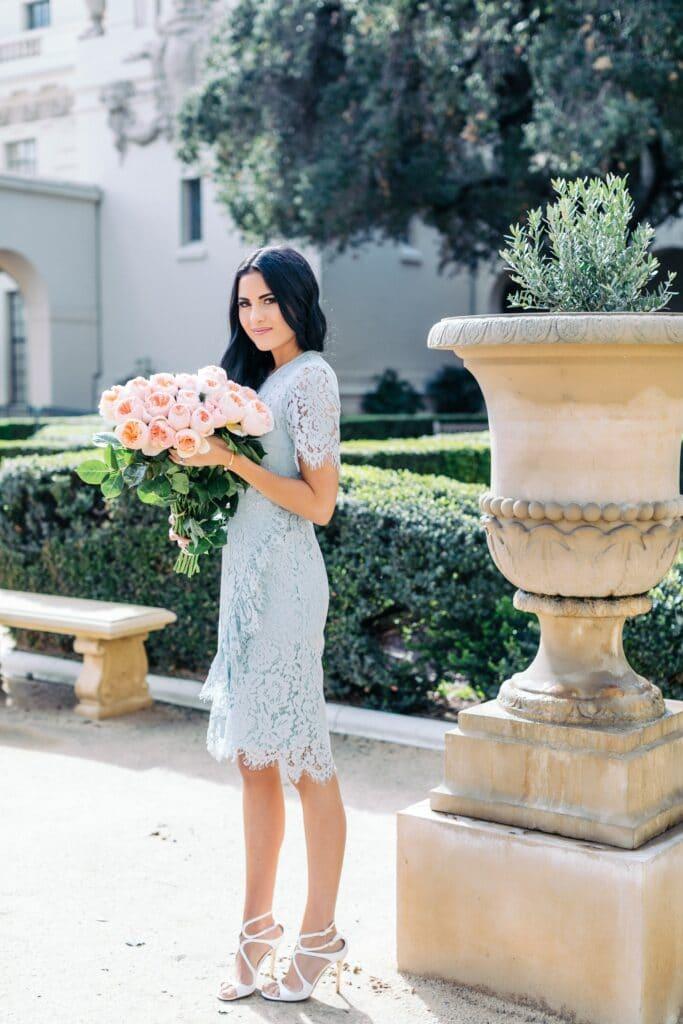 rachel parcell is a mormon fashion blogger