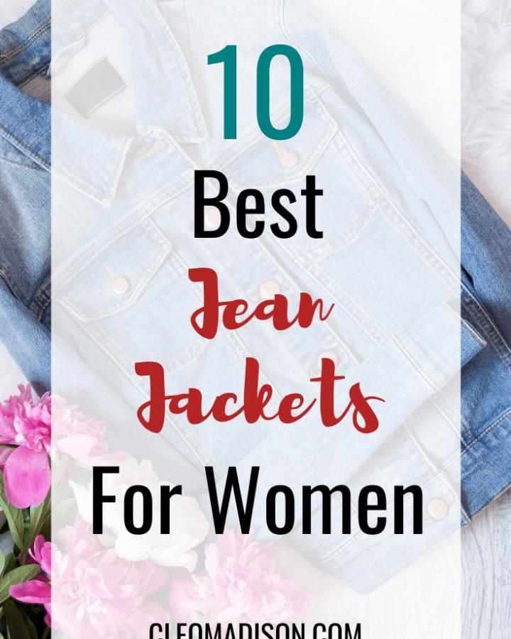jean-jackets-for-women