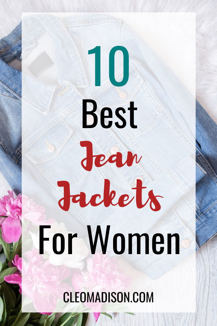 jean-jackets-for-women