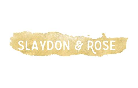 Slaydon & Rose