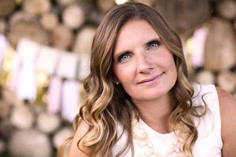 Becca Gaston tells us how Christians define modesty