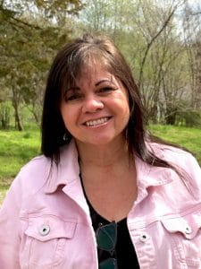 Shannon Christensen