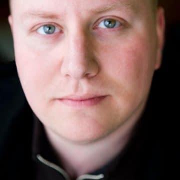 Christian Harrison