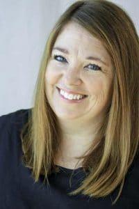 Kary Ann Hoopes