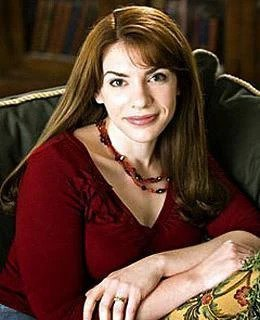 Stephenie Meyer is a famous latter-day saint